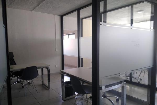 Foto de oficina en renta en justicia 2723, circunvalación vallarta, guadalajara, jalisco, 0 No. 02