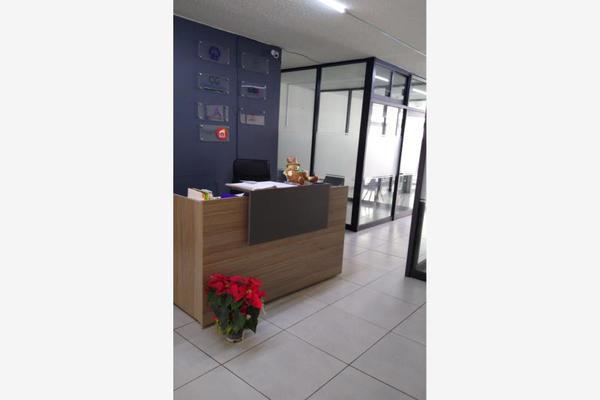 Foto de oficina en renta en justicia 2723, circunvalación vallarta, guadalajara, jalisco, 0 No. 05