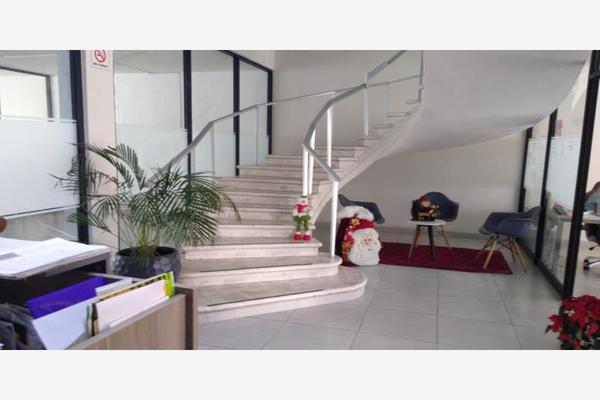 Foto de oficina en renta en justicia 2723, circunvalación vallarta, guadalajara, jalisco, 0 No. 07