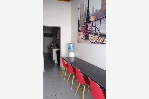 Foto de oficina en renta en justicia 2723, circunvalación vallarta, guadalajara, jalisco, 0 No. 09