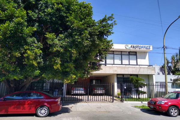 Foto de oficina en renta en justicia 2723, circunvalación vallarta, guadalajara, jalisco, 0 No. 03