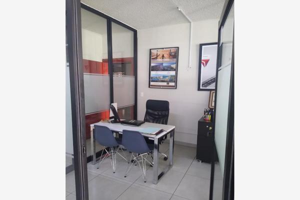 Foto de oficina en renta en justicia 2732, circunvalación vallarta, guadalajara, jalisco, 12974523 No. 02