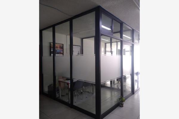 Foto de oficina en renta en justicia 2732, circunvalación vallarta, guadalajara, jalisco, 12974523 No. 03