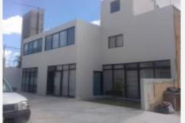 Foto de oficina en renta en justicia 2732, circunvalación vallarta, guadalajara, jalisco, 12974523 No. 04
