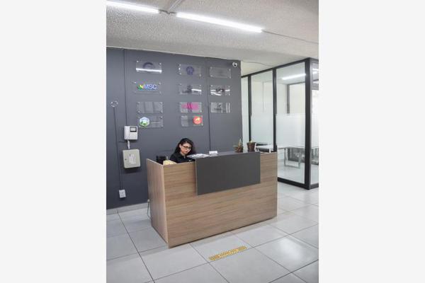 Foto de oficina en renta en justicia 2732, circunvalación vallarta, guadalajara, jalisco, 12974523 No. 05