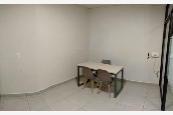 Foto de oficina en renta en justicia 2732, circunvalación vallarta, guadalajara, jalisco, 12974523 No. 09