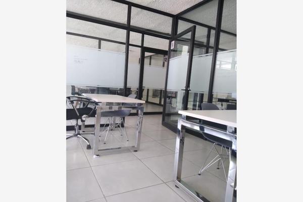 Foto de oficina en renta en justicia 2732, circunvalación vallarta, guadalajara, jalisco, 12974523 No. 13
