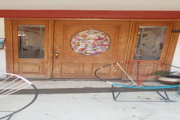 Foto de casa en venta en justicia social manzana 32lote 34, emiliano zapata, chalco, méxico, 0 No. 03