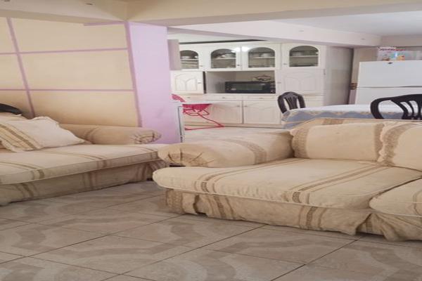 Foto de casa en venta en justicia social manzana 32lote 34, emiliano zapata, chalco, méxico, 0 No. 05