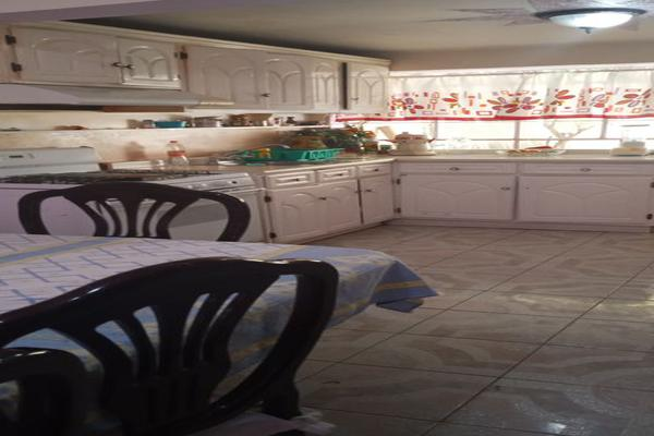 Foto de casa en venta en justicia social manzana 32lote 34, emiliano zapata, chalco, méxico, 0 No. 09