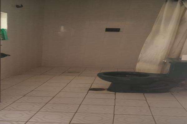 Foto de casa en venta en justicia social manzana 32lote 34, emiliano zapata, chalco, méxico, 0 No. 11
