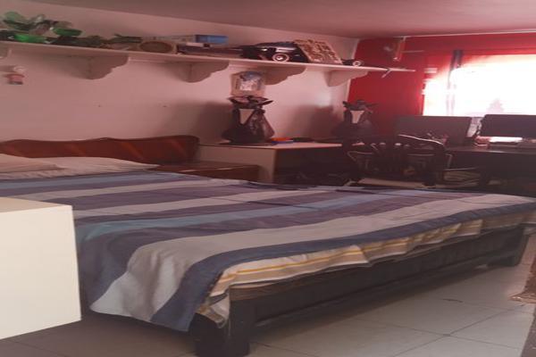 Foto de casa en venta en justicia social manzana 32lote 34, emiliano zapata, chalco, méxico, 0 No. 13