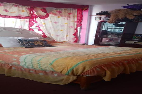 Foto de casa en venta en justicia social manzana 32lote 34, emiliano zapata, chalco, méxico, 0 No. 14
