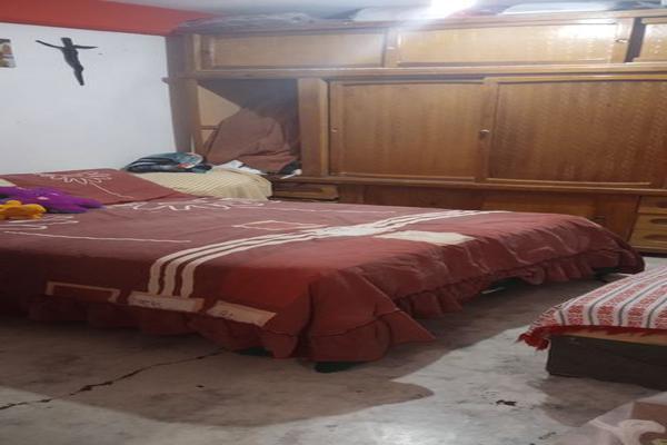 Foto de casa en venta en justicia social manzana 32lote 34, emiliano zapata, chalco, méxico, 0 No. 18