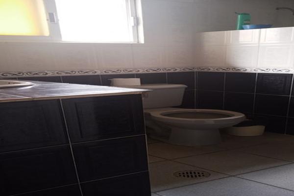 Foto de casa en venta en justicia social manzana 32lote 34, emiliano zapata, chalco, méxico, 0 No. 20
