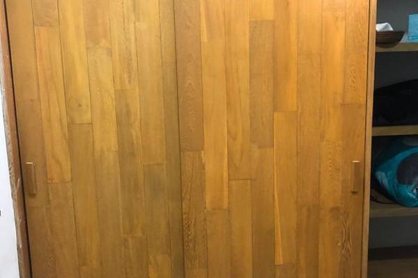 Foto de departamento en venta en justo sierra 1069, americana, guadalajara, jalisco, 0 No. 10