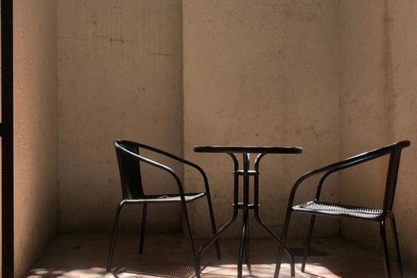 Foto de departamento en venta en justo sierra 1069, americana, guadalajara, jalisco, 0 No. 11