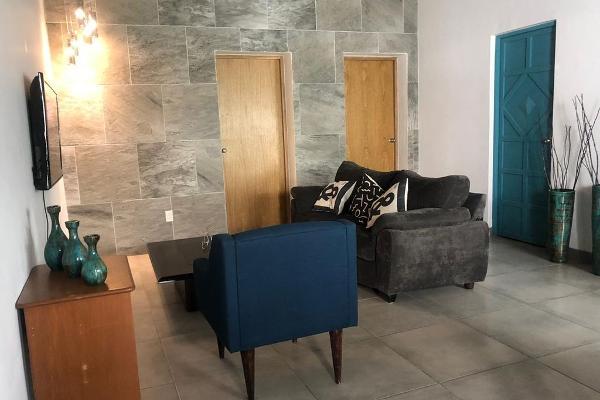 Foto de departamento en venta en justo sierra 1069, americana, guadalajara, jalisco, 0 No. 13
