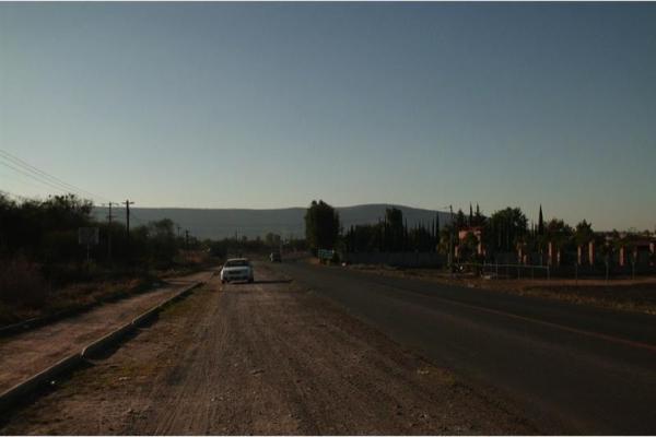 Foto de terreno habitacional en renta en justo sierra 110, el maguey, san francisco del rincón, guanajuato, 3552027 No. 02