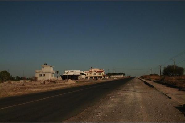 Foto de terreno habitacional en renta en justo sierra 110, el maguey, san francisco del rincón, guanajuato, 3552027 No. 04