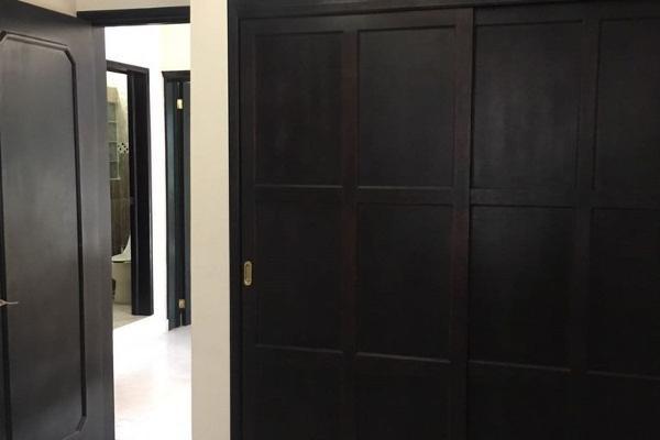Foto de casa en venta en  , justo sierra, carmen, campeche, 3424367 No. 04