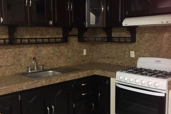 Foto de casa en venta en  , justo sierra, carmen, campeche, 3424367 No. 08