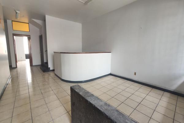 Foto de oficina en renta en justo sierra , ladrón de guevara, guadalajara, jalisco, 0 No. 02