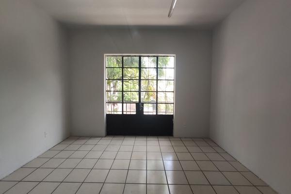 Foto de oficina en renta en justo sierra , ladrón de guevara, guadalajara, jalisco, 0 No. 07