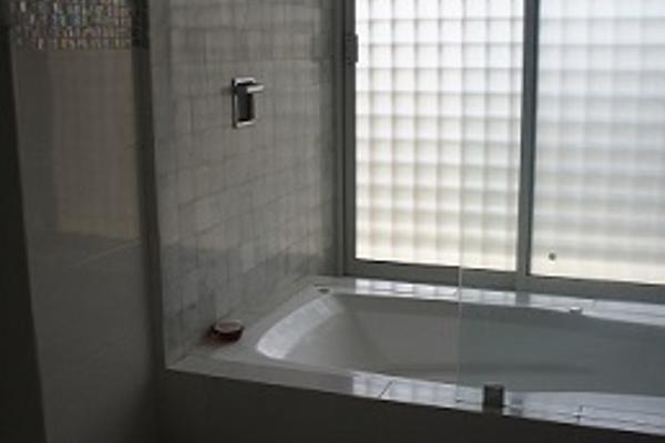 Foto de departamento en renta en juventino rosas , guadalupe inn, álvaro obregón, df / cdmx, 8901071 No. 08