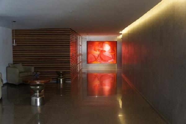Foto de departamento en renta en juventino rosas , guadalupe inn, álvaro obregón, df / cdmx, 8901071 No. 20