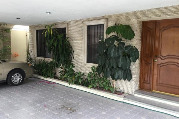 Foto de casa en venta en juventino rosas , los mangos, ciudad madero, tamaulipas, 5384388 No. 02