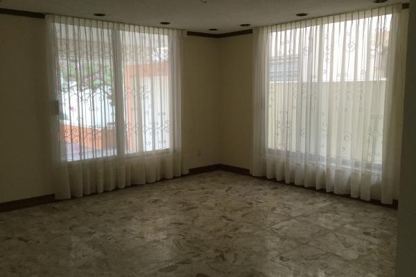 Foto de casa en venta en juventino rosas , los mangos, ciudad madero, tamaulipas, 5384388 No. 03