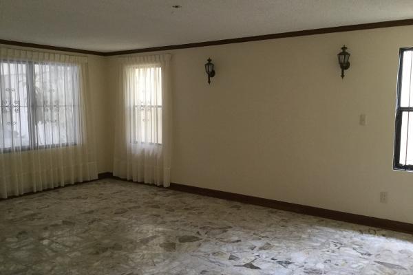 Foto de casa en venta en juventino rosas , los mangos, ciudad madero, tamaulipas, 5384388 No. 04