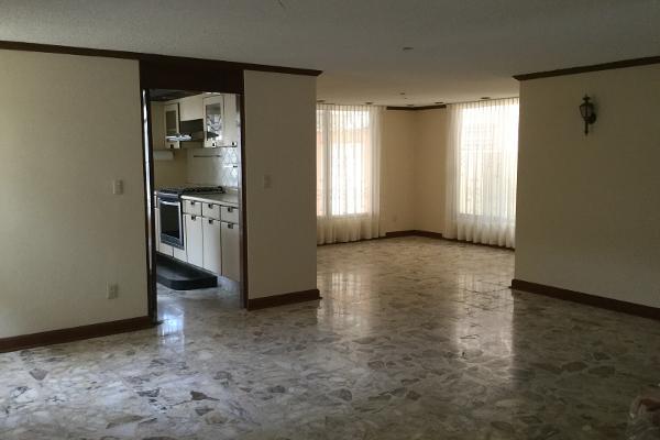 Foto de casa en venta en juventino rosas , los mangos, ciudad madero, tamaulipas, 5384388 No. 05