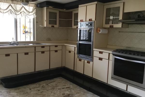Foto de casa en venta en juventino rosas , los mangos, ciudad madero, tamaulipas, 5384388 No. 06