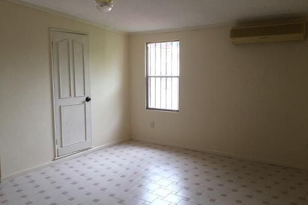 Foto de casa en venta en juventino rosas , los mangos, ciudad madero, tamaulipas, 5384388 No. 11