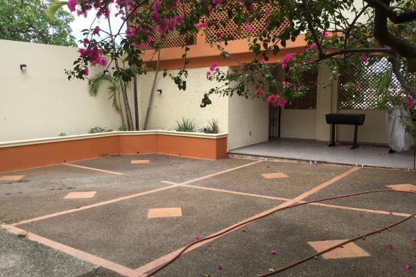 Foto de casa en venta en juventino rosas , los mangos, ciudad madero, tamaulipas, 5384388 No. 13