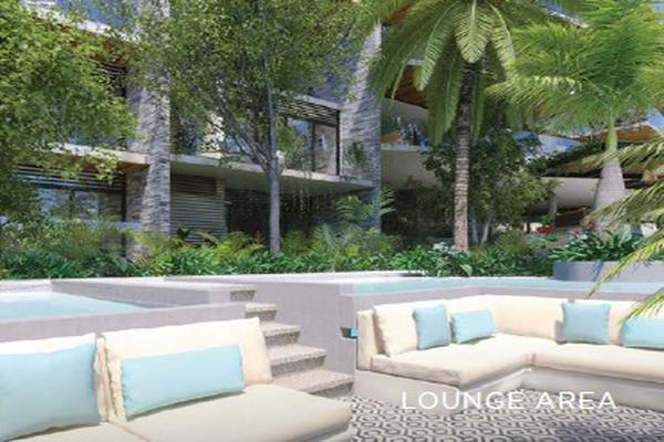 Foto de departamento en venta en kaan ha, bahía príncipe , akumal, tulum, quintana roo, 5450894 No. 02