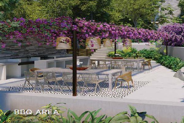 Foto de departamento en venta en kaan ha, bahía príncipe , akumal, tulum, quintana roo, 5450894 No. 06