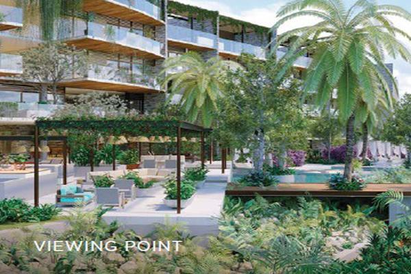 Foto de departamento en venta en kaan ha, bahía príncipe , akumal, tulum, quintana roo, 5450894 No. 08