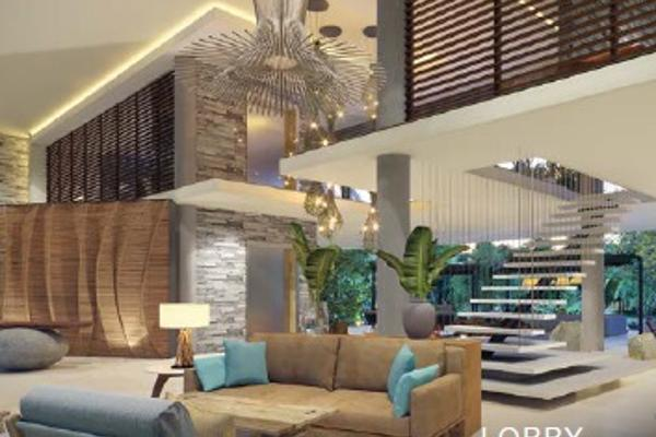 Foto de departamento en venta en kaan ha, bahía príncipe , akumal, tulum, quintana roo, 5450908 No. 03