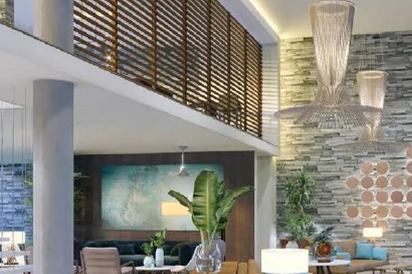 Foto de departamento en venta en kaan ha, bahía príncipe , akumal, tulum, quintana roo, 5450908 No. 04