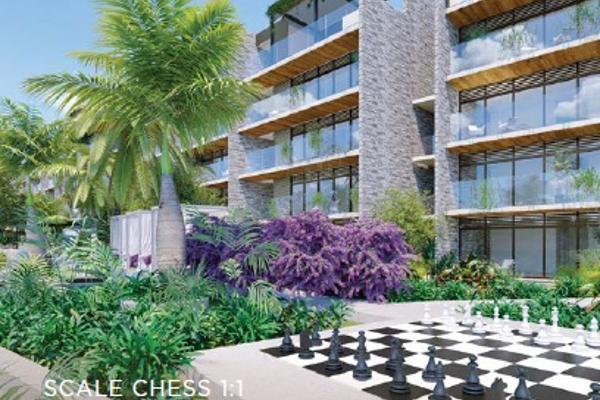 Foto de departamento en venta en kaan ha, bahía príncipe , akumal, tulum, quintana roo, 5450908 No. 06