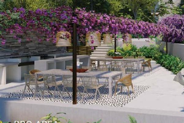 Foto de departamento en venta en kaan ha, bahía príncipe , akumal, tulum, quintana roo, 5450908 No. 07