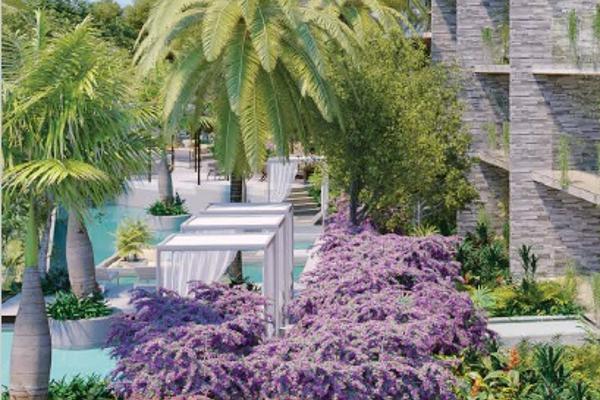 Foto de departamento en venta en kaan ha, bahía príncipe , akumal, tulum, quintana roo, 5450908 No. 10