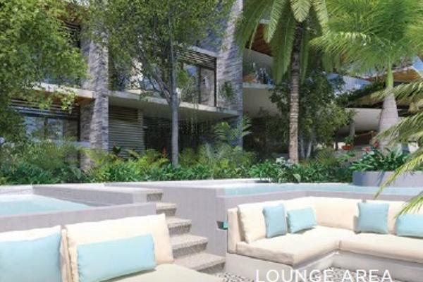 Foto de departamento en venta en kaan ha, bahía príncipe , akumal, tulum, quintana roo, 5450908 No. 11