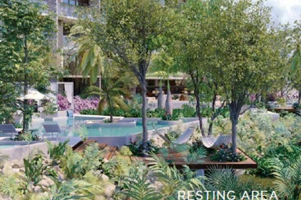 Foto de departamento en venta en kaan ha, bahía príncipe , akumal, tulum, quintana roo, 5450908 No. 14