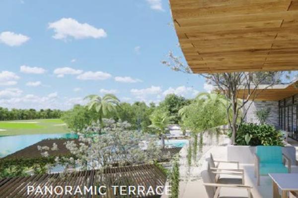 Foto de departamento en venta en kaan ha, bahía príncipe , akumal, tulum, quintana roo, 5450908 No. 15
