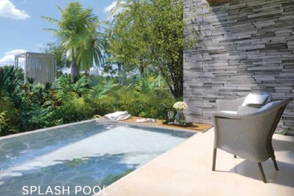 Foto de departamento en venta en kaan ha, bahía príncipe , akumal, tulum, quintana roo, 5450908 No. 16