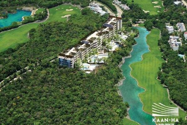 Foto de departamento en venta en kaan ha, bahía príncipe , akumal, tulum, quintana roo, 5450908 No. 20